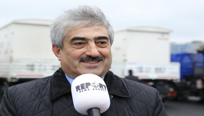 """""""Azərişıq"""" abunəçilərə yeni onlayn xidmətlər göstərir"""