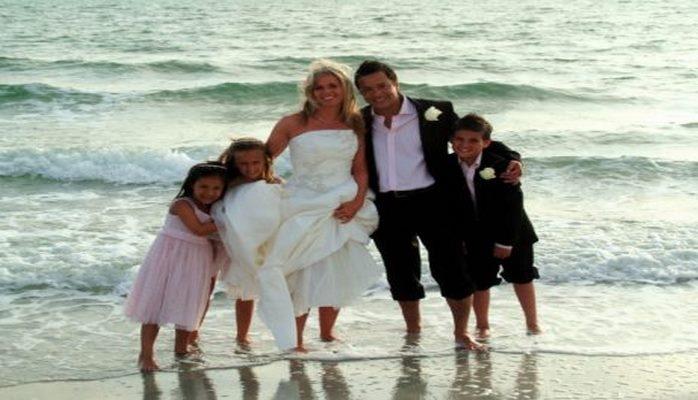 İkinci evliliklərin uğurlu və uğursuz alınmasının səbəbləri