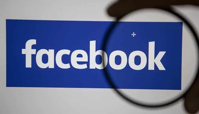 """Facebook """"Study"""" isimli uygulamasını kullananlara para ödeyecek"""