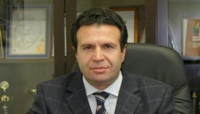 Azərbaycanlı siyasətçiyə Putinin yanında vəzifə verildi
