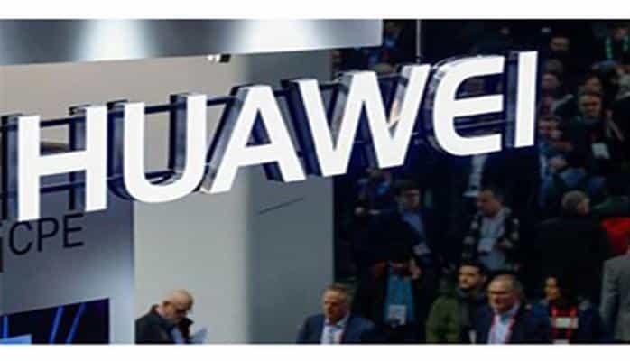 """""""Huawei"""" smartfonlar üçün yeni nəsil akkumulyator batareyası təqdim edib"""