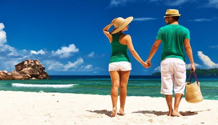 Azərbaycanlı turistlər bu yay istirahət üçün hansı ölkələri seçəcək?