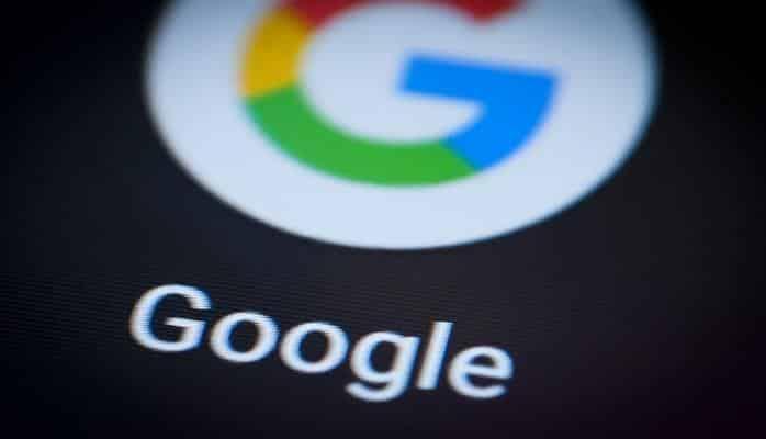 Google отказался от проекта на 10 млрд долларов