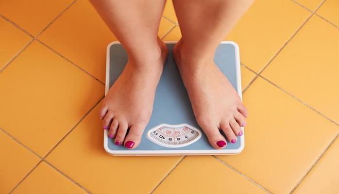 10 самых необычных способов похудеть