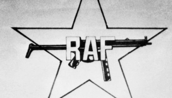 Члены РАФ – террористы или герои?