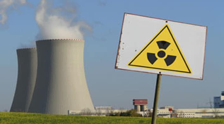 Atom enerjisi tullantıları üçün yeni tətbiq tapıldı