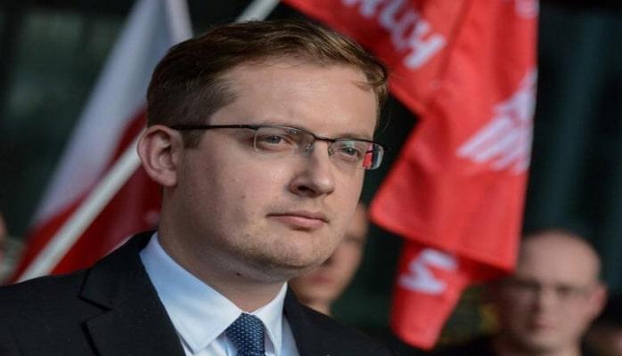 Seymin deputatı: 'Azərbaycanın Avropa Birliyi ilə strateji əməkdaşlığında Polşa fəal rol oynamalıdır'