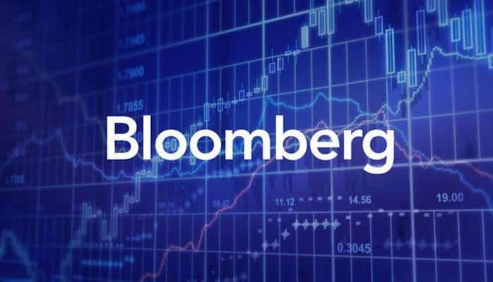 Bloomberg прогнозирует дефицит какао