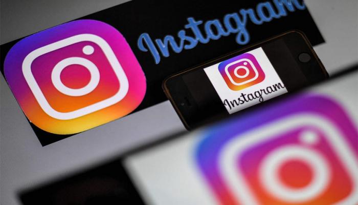 """""""Instagram""""ın işində yenidən problem yaranıb"""