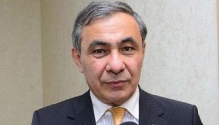 Ильхам Мамедов: Новые больницы обеспечат надежную защиту здоровья населения Азербайджана от коронавируса