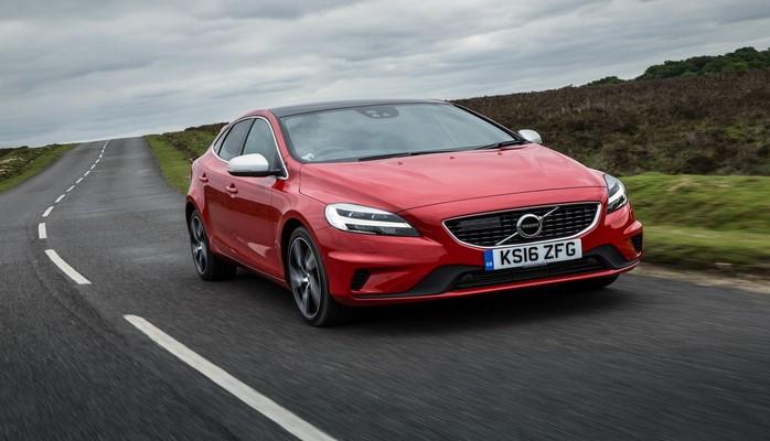 Volvo с 2020 года будет устанавливать в автомобилях анализатор усталости водителей