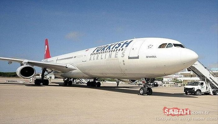 Uçuşlar ne zaman başlayacak? Yurt içi ve yurt dışı seferlerin başlayacağı tarih belli oldu mu?