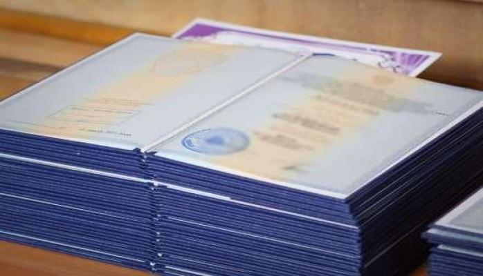 В Азербайджане утверждены правила финансирования международных программ двойных дипломов