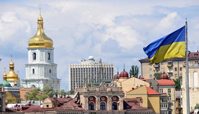 В Константинополе пообещали Украине автокефалию