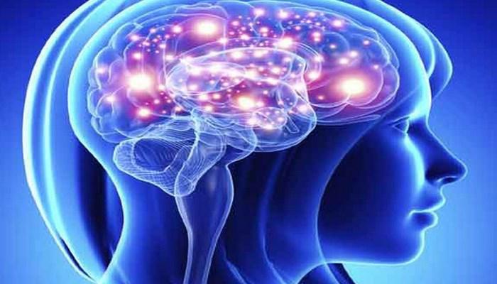 Nevroloq: İnsan özünü komaya da sala bilər, ən ağır xəstəliyə qalib də gələr
