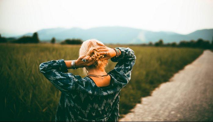 Hata Yapmaktan Korkmamanın 4 Faydası