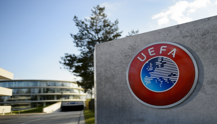 UEFA-nın növbəti iclası: Nələr müzakirə ediləcək?