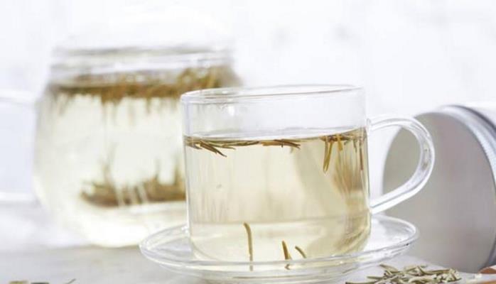 Rozmarin çayının möcüzəvi faydaları