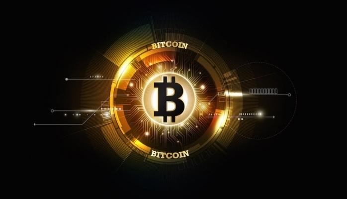 Bitcoin haqqında 11 maraqlı fakt
