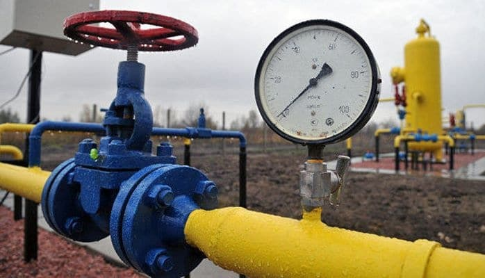 Азербайджан откажется от импорта газа в 2019 году