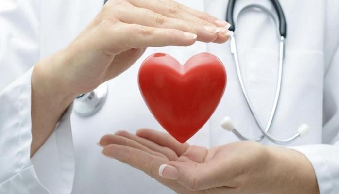 Ученые дали пять советов, как сохранить сердце здоровым