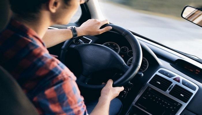 Антивирус для автомобилистов: как защитить себя и пассажиров