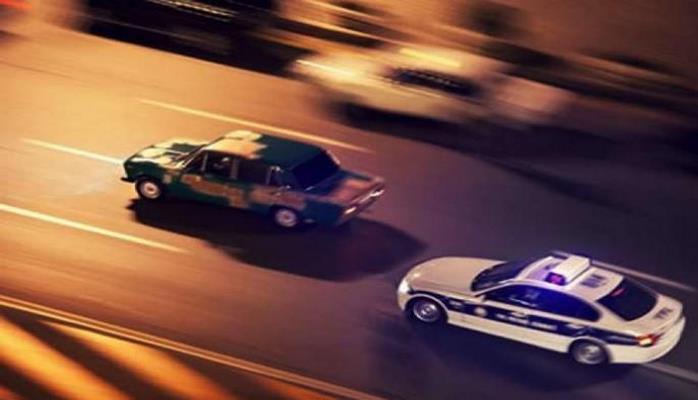 """Yol polisi sürücünü hansı hallarda """"qova"""" bilər? - Qaçmağa dəyərmi?"""