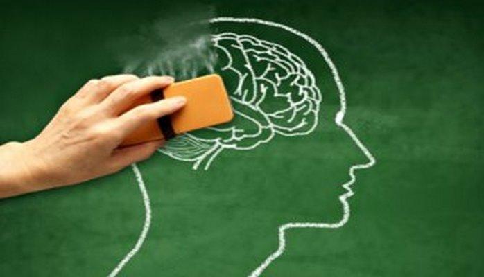 Учёные из Оксфорда научились удалять плохие воспоминания из памяти
