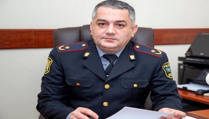 Bakıda bərbərxana və gözəllik salonları işləməyəcək - RƏSMİ