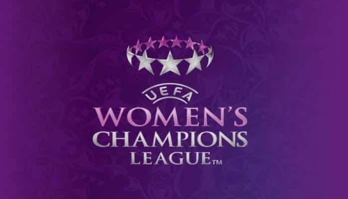 """Qadınlar arasında futbol üzrə Çempionlar Liqasının finalında """"Barselona"""" və """"Lion"""" qarşılaşacaqlar"""