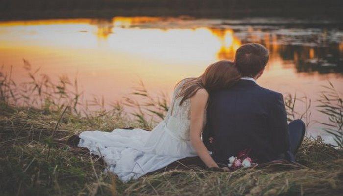 Ученые: выявлена склонность к выбору похожих романтических партнеров