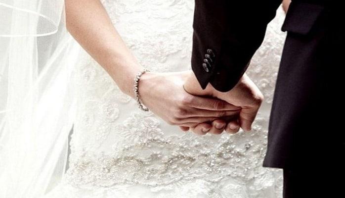 Hansı insanlarla evlənmək olmaz?
