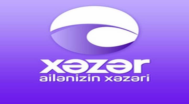 """Murad Dadaşovun """"Xəzər TV""""-yə rəhbər təyin edilməsi təsdiqlənmədi"""