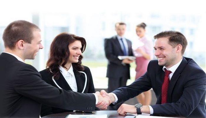 Начался прием учителей на работу на основе срочных контрактов