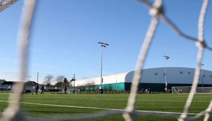 London klubunun iki futbolçusu koronavirusa yoluxdu