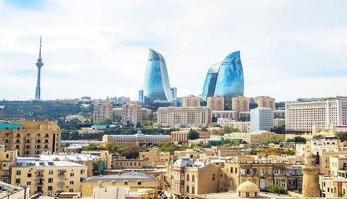 В Азербайджане созданы два новых центра при Агентстве интеллектуальной собственности