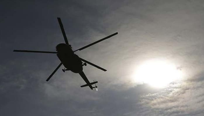 США удваивают темпы производства новых ракет для вертолетов и беспилотников