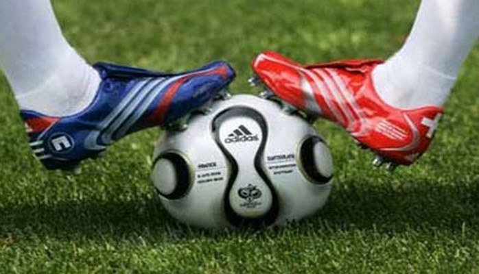 Узбекская Профессиональная футбольная лига намерена сотрудничать с немецкой «Бундеслигой» и испанской «Ла Лигой»