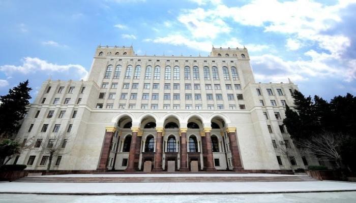 НАНА: В России нашли метод уничтожения коронавируса