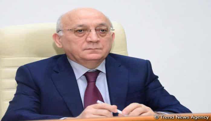 Церемонии в связи с месяцем Мухаррам должны проводиться согласно фетве Управления мусульман Кавказа - Госкомитет