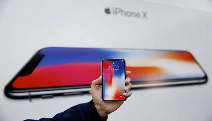 OLED ekranlı smartfonlar artıq 2019-cu ildə bazarda üstünlük təşkil edəcək