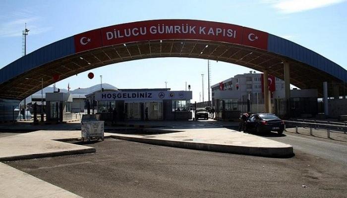 Türkiyə Azərbaycanla sərhədi bağladı - Koronavirusa görə