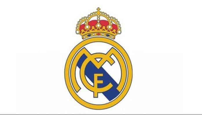 Real Madrid'e Nacho ve Casemiro'dan kötü haber