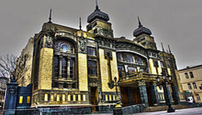 Azərbaycan operası