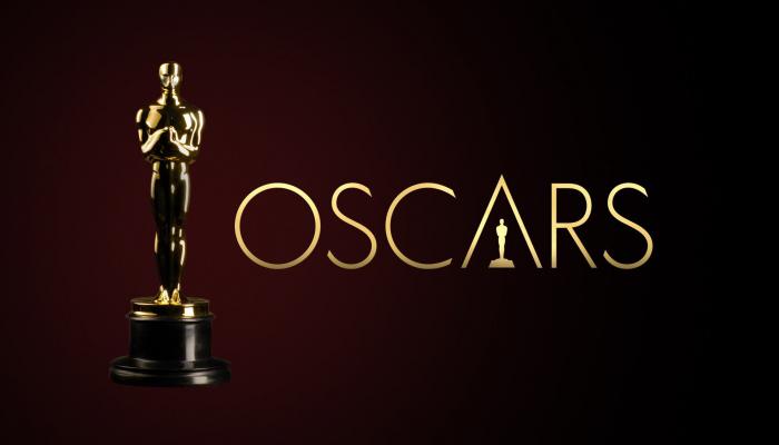 """Церемония вручения премии """"Оскар"""" в 2021 году пройдет 25 апреля"""