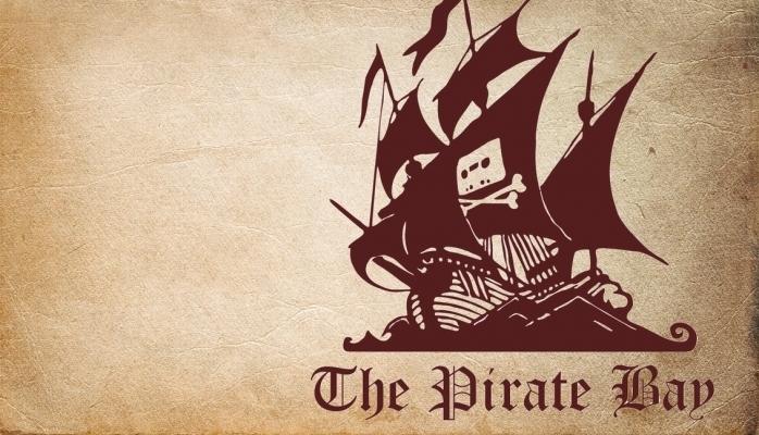The Pirate Bay sayta kriptovalyuta maynerini alternativ reklam kimi yerləşdirib