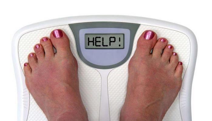 Искуственный интеллект выявил неожиданную причину ожирения