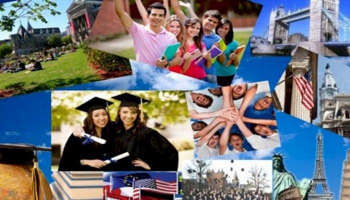 Pulsuz təhsil, avtobus, yemək, ekskursiyalar... - Azərbaycan bu siyahıda yoxdur
