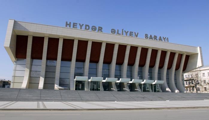 В Баку пройдет праздничный концерт, посвященный Дню независимости Азербайджана