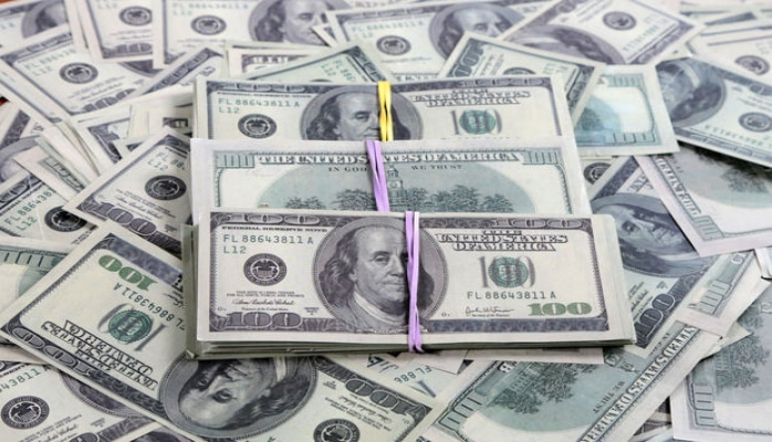 Yuxusuna inandı: Lotereyada 500 min dollar qazandı